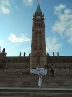 Mundial Canada 2012 -045.jpg