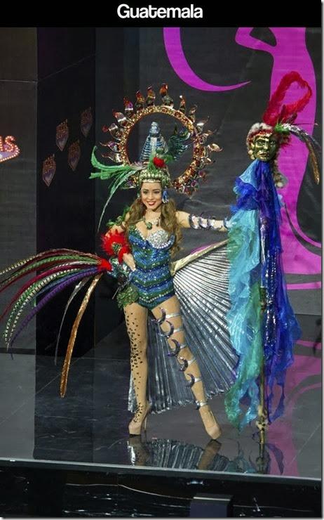 miss-universe-costume-20