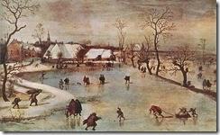 Jacob_Grimmer-Winter
