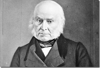 John-Quincy-Adams-9175983-2-sized