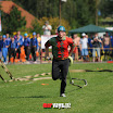 20090802 neplachovice 100.jpg