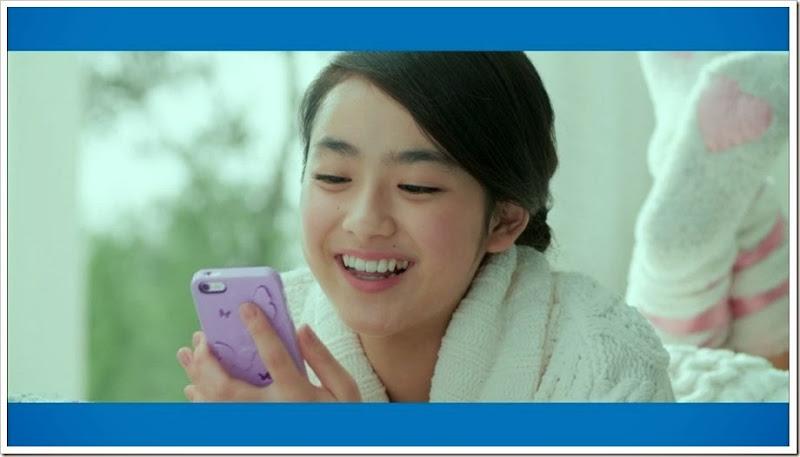 Taira_Yuuna_SEGA-NETWORK_commercial_02