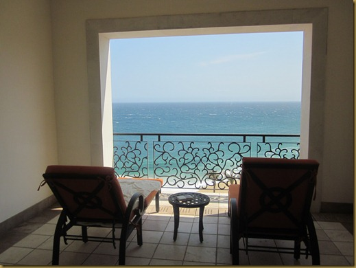 cabo 2011 156