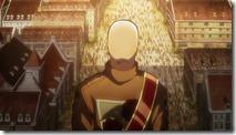 Shingeki no Kyojin - 11 -13