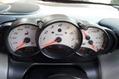 Porsche-Boxster-Lamborghini-Diablo_4
