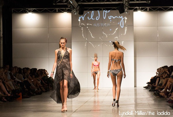 Fashion Palette 2013 Sydney Wild Pony (2)