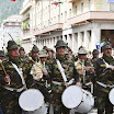 BU_Alpini052.jpg