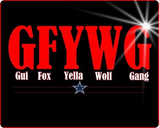 GFYWG