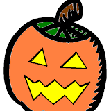 PumpkinJedge.png