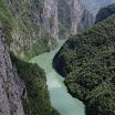Montenegró 2013 092.jpg