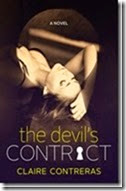 the-devils-contract_thumb57