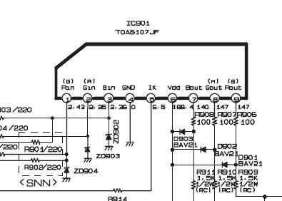 data-sheets-ic-TDA6107