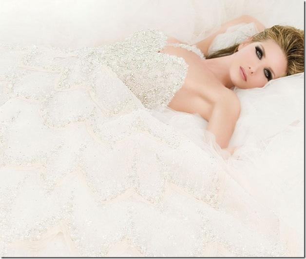 vestito-da-sposa-paola-donofrio