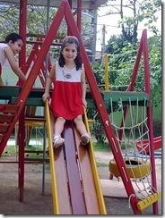 08-importancia-brincar-creche-escola-recreio-dos-bandeirantes-rio-de-janeiro-rj-ladybug