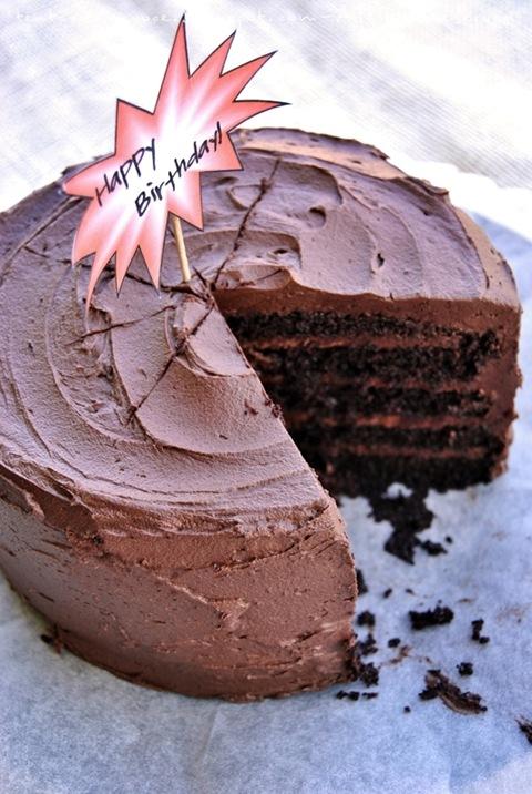 torta5strati003