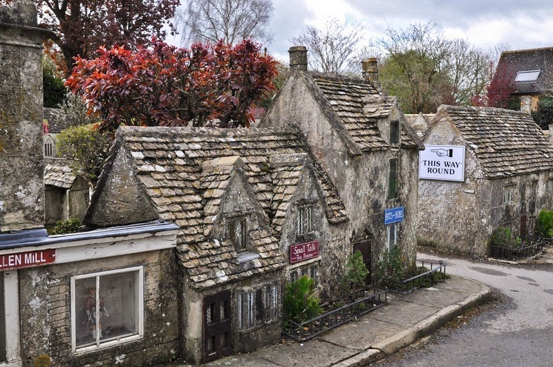 bourton-model-village-8