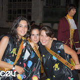 2013-07-20-carnaval-estiu-moscou-209