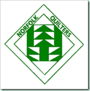 NorfolkQuilters-logo