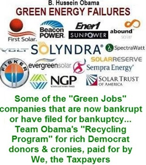 obama-green-energy-failures_thumb[6]