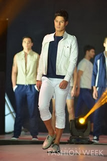 Daniel Matsunaga sm mens fashion