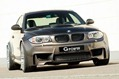 G-Power-BMW-1-M-Coupe-V8-4