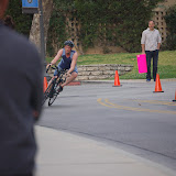 2013 IronBruin Triathlon - DSC_0717.JPG