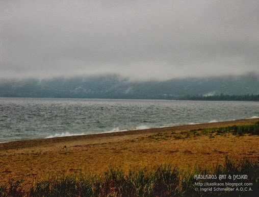 agawa-bay-blowing-mist