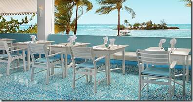 tower-isle-s-patio-restaurant[1]