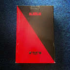 nike lebron 11 gr black red 5 01 box New Photos // Nike LeBron XI Miami Heat (616175 001)
