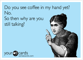 see_coffee_in_my_hand