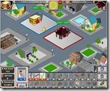 jogos de construir cidades - restaurantes