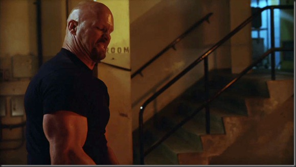steve-austin-in-maximum-conviction.jpg4