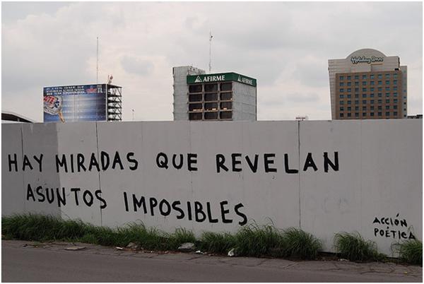 graffiti-de-amor-y-miradas