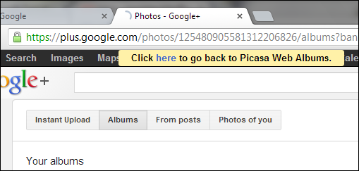 picasa-web-google-plus-redirect