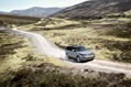 2013-Range-Rover-92