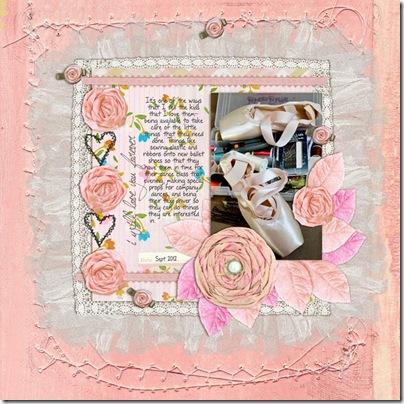 LoveYouForever_Sept2012