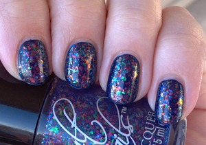 Cult Nails Clairvoyant 5