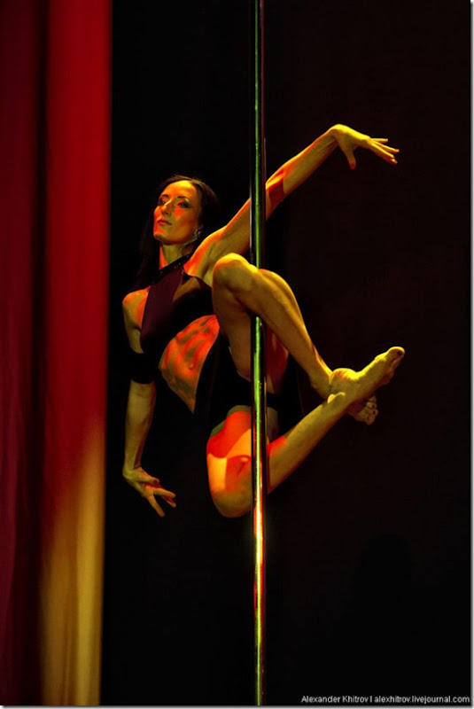russian-pole-dancing-competition-24