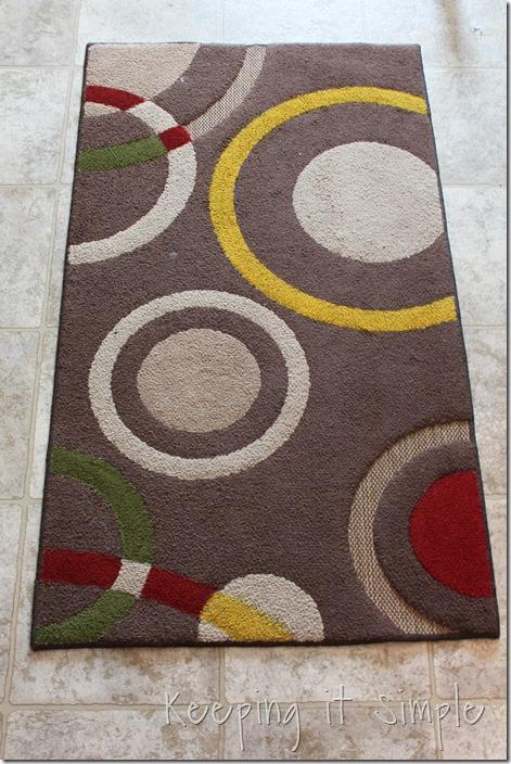 painted rug (7)