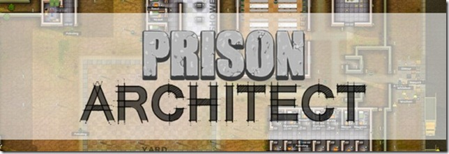 Prison Architect Beta9-www.descargas-esc.blogspot.com