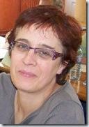 Marie-Claude Cemon
