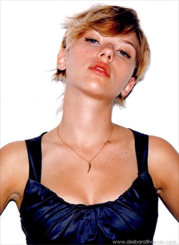scarlett-johansson-linda-sensual-sexy-sexdutora-tits-boobs-boob-peitos-desbaratinando-sexta-proibida (711)