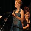 Nacht van de muziek CC 2013 2013-12-19 152.JPG