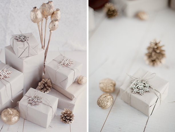 79ideas-wrapping-with-wooden-snowflakes-detail