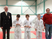 judo-adapte-coupe67-711-SMILE.jpg
