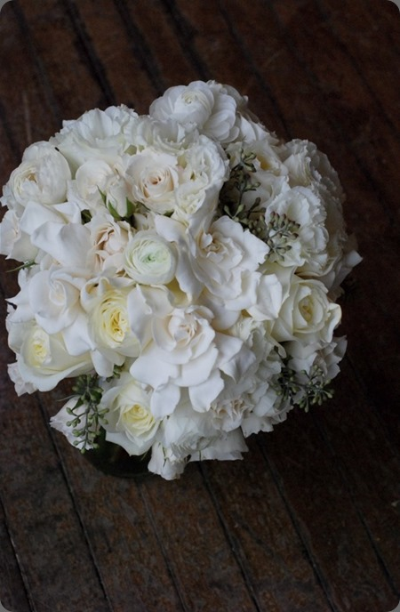 gardenia DSC_22491-685x1024 fleur chicago