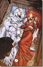DCVertigo-Fairest-01-Art-Internal