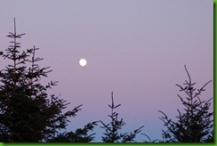 månen 003