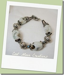 Cheryls Ocean Bracelet.jpg