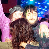 2014-12-24-jumping-party-nadal-moscou-141.jpg